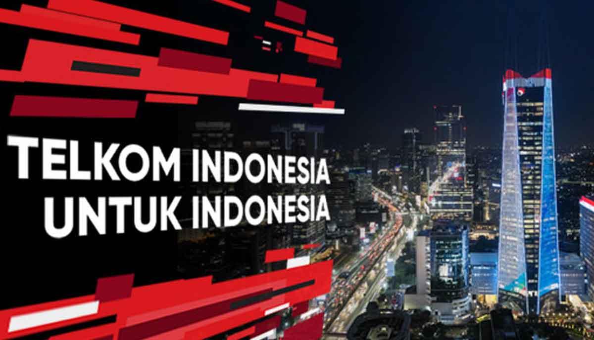 PT Telekomunikasi Indonesia Ganti Nama Jadi Telkom, Ini Faktanya