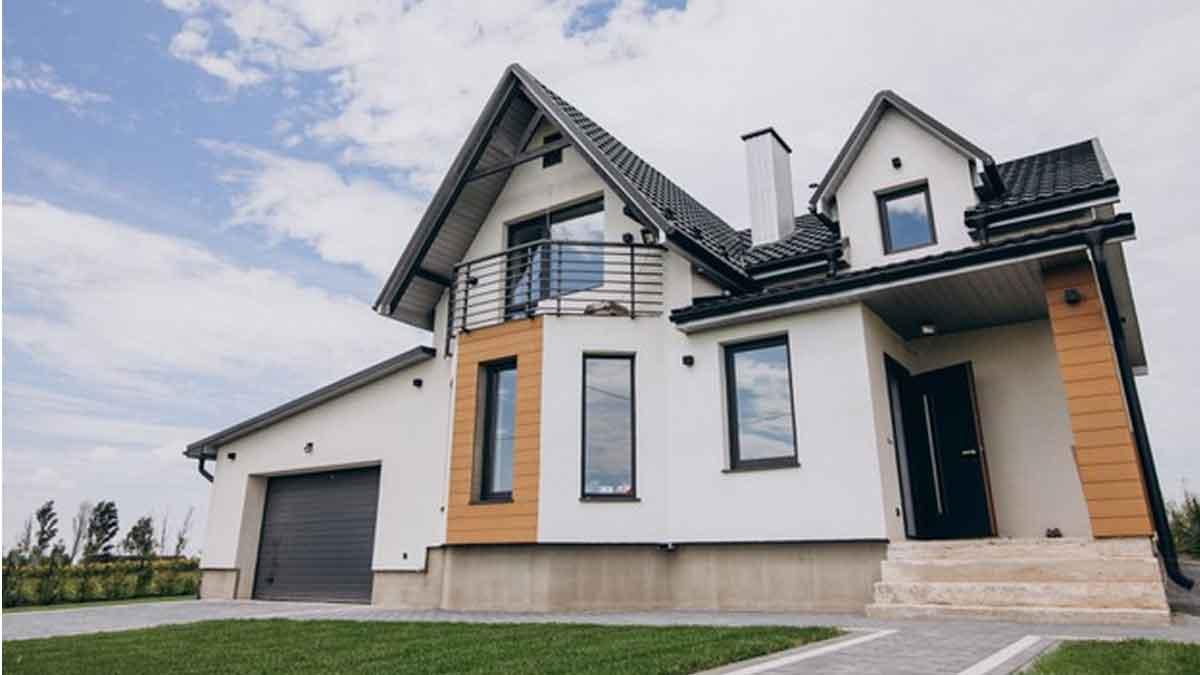 Tips Miliki Rumah Sendiri Sejak Usia Muda Investasi Masa Depan