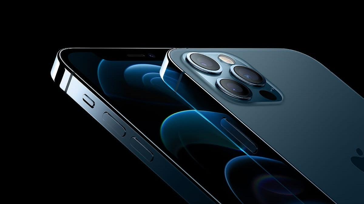 iPhone 12 Series Resmi Pre-Order di Indonesia 11 Desember, Ini Harganya