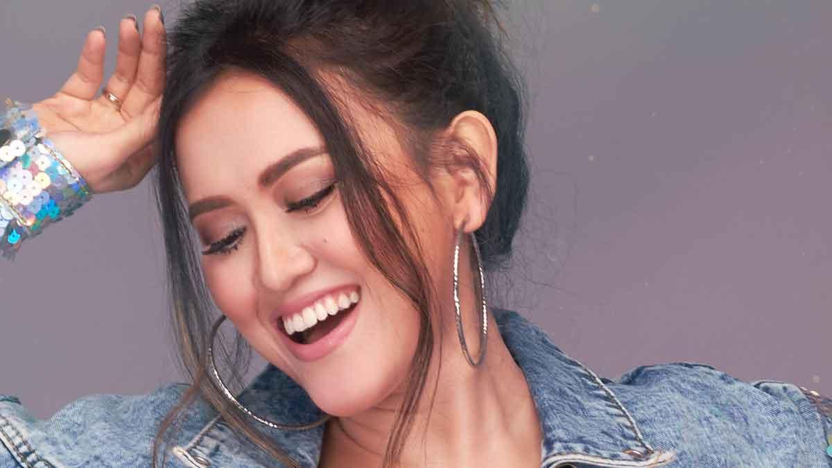 Goodbye Single Teranyar dari Meggy Diaz, Bikin Jatuh Cinta