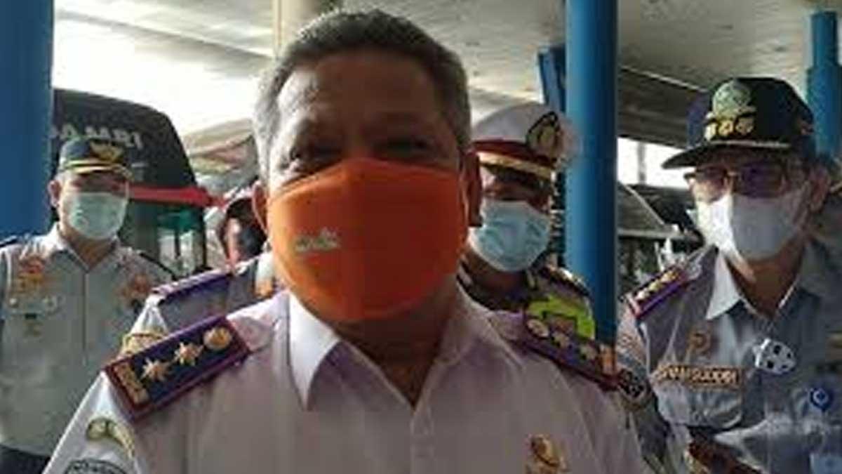 Kepala Desa Se-Kubu Raya Akan Dapat Vaksinasi Covid-19