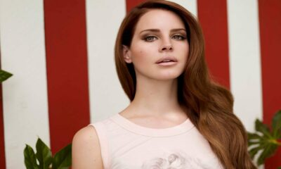Lirik dan Video Blue Jeans Milik Lana Del Rey