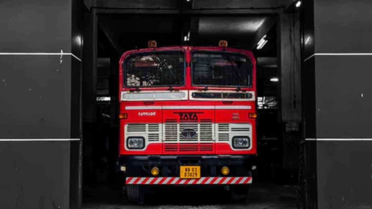 Nomor Telepon Pemadam Kebakaran Seluruh Wilayah Kota Pontianak