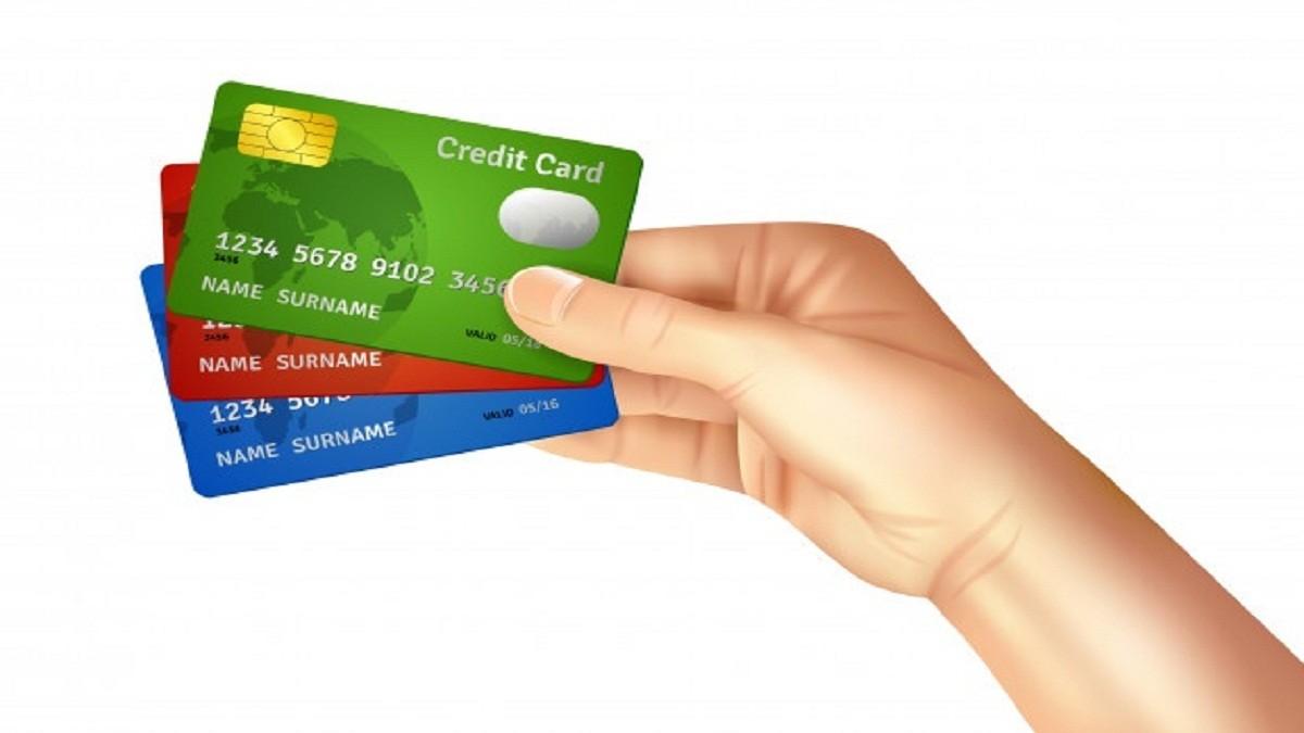 Hindari 5 Kesalahan Dalam Penggunaan Kartu Kredit