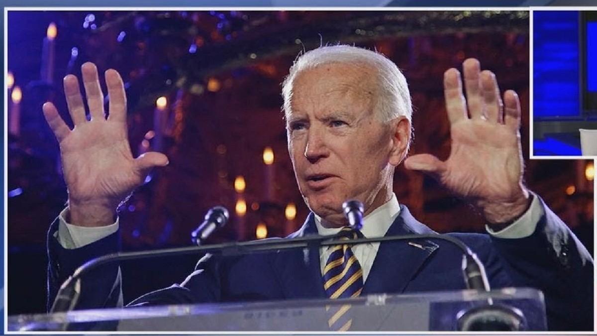 Saat ini Tantangan Ekonomi AS Menjadi bagian Prioritas Bagi Joe Biden