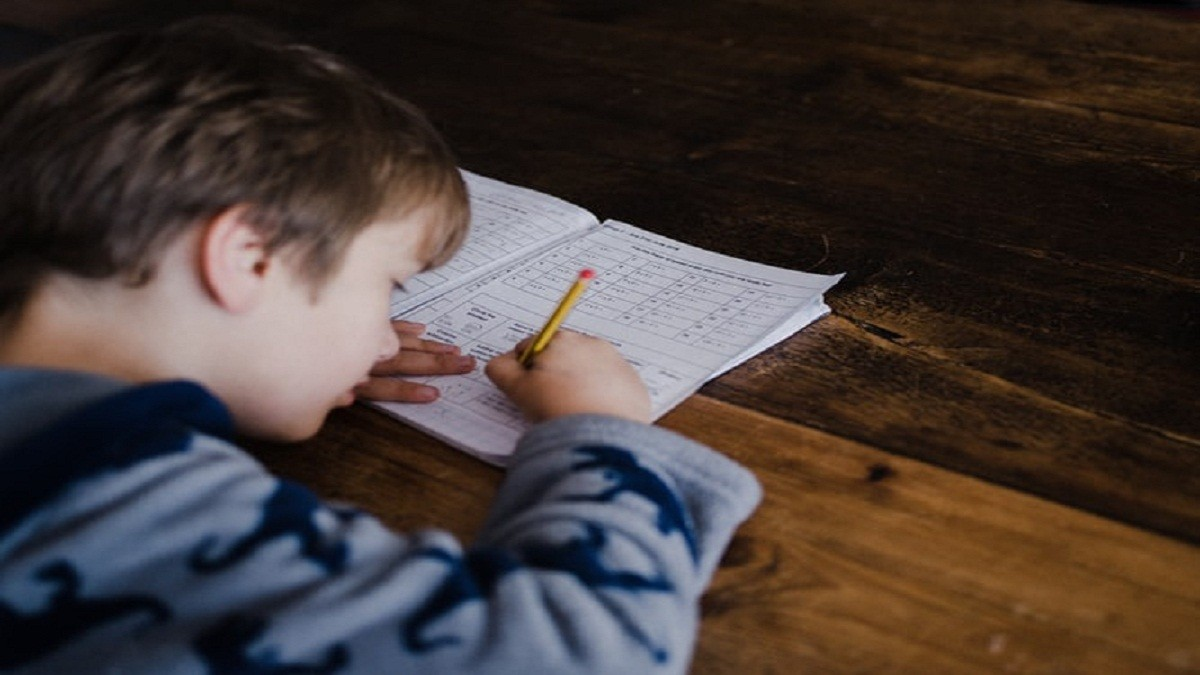 Jadwal Belajar dari Rumah, Hari Kamis 28 Januari 2021