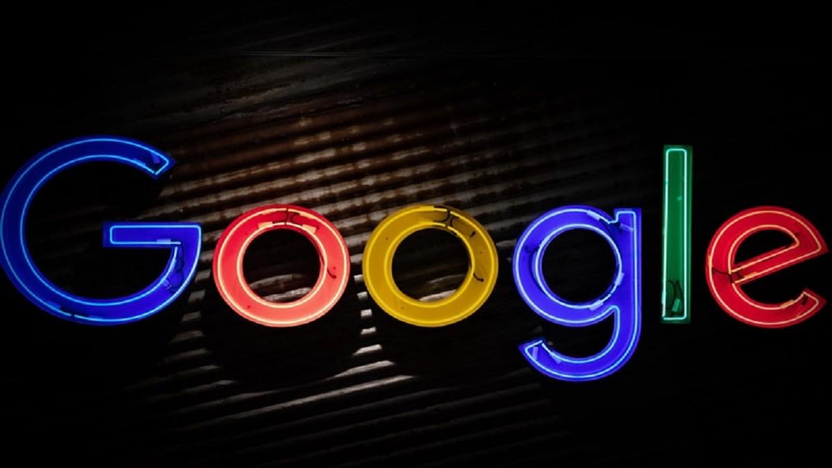 Google Lakukan Investasi Untuk Distribusi Vaksin Covid-19