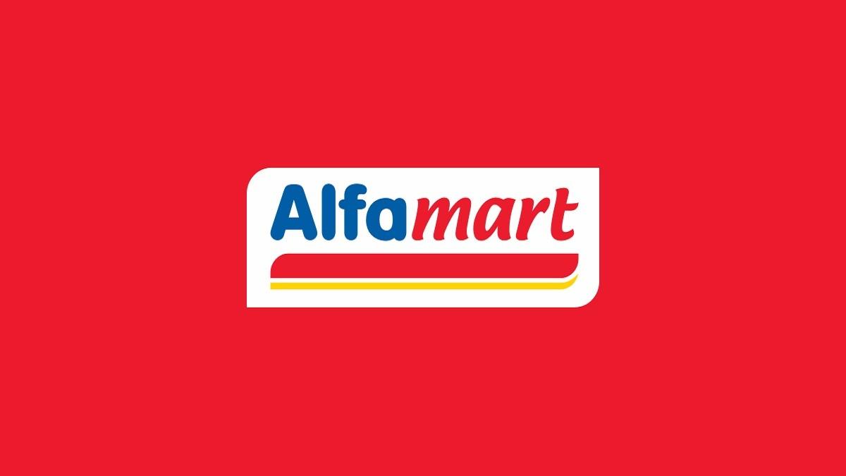 Cek Promo Belanja JSM Alfamart 8-10 Januari 2021