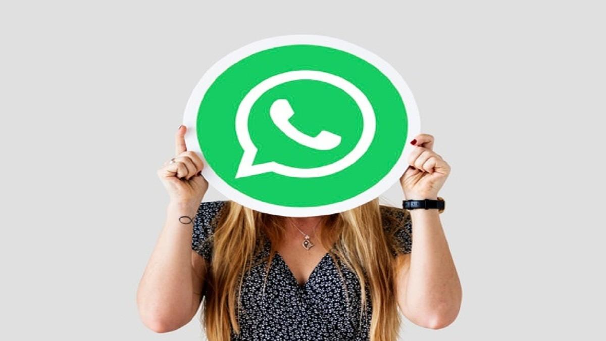 Kominfo Minta Whatsapp Terapkan Perlindungan Data Pribadi