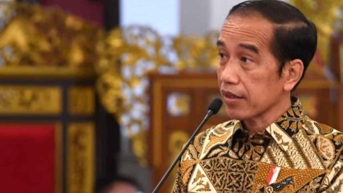 Indonesia Perlu Solusi Permanen untuk Cegah Karhutla