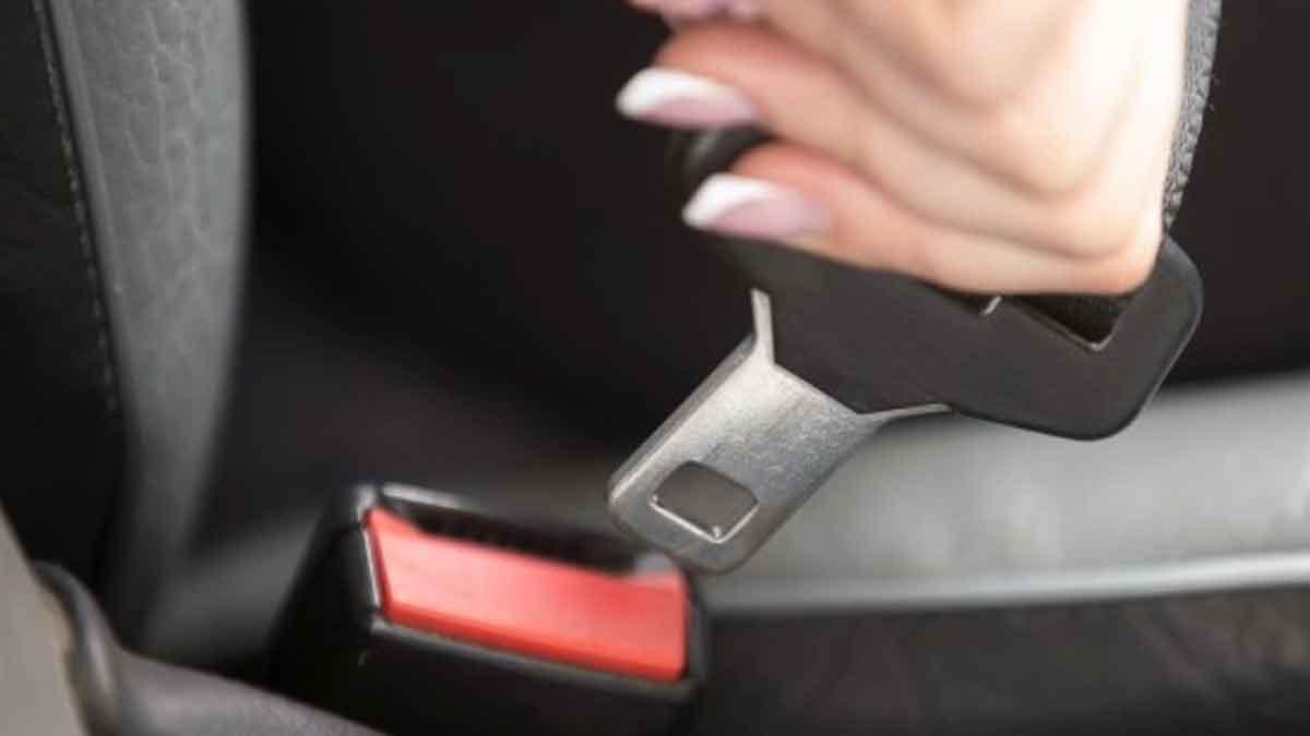 Pembuatan dan Perpanjangan SIM Nantinya Bisa Secara Online