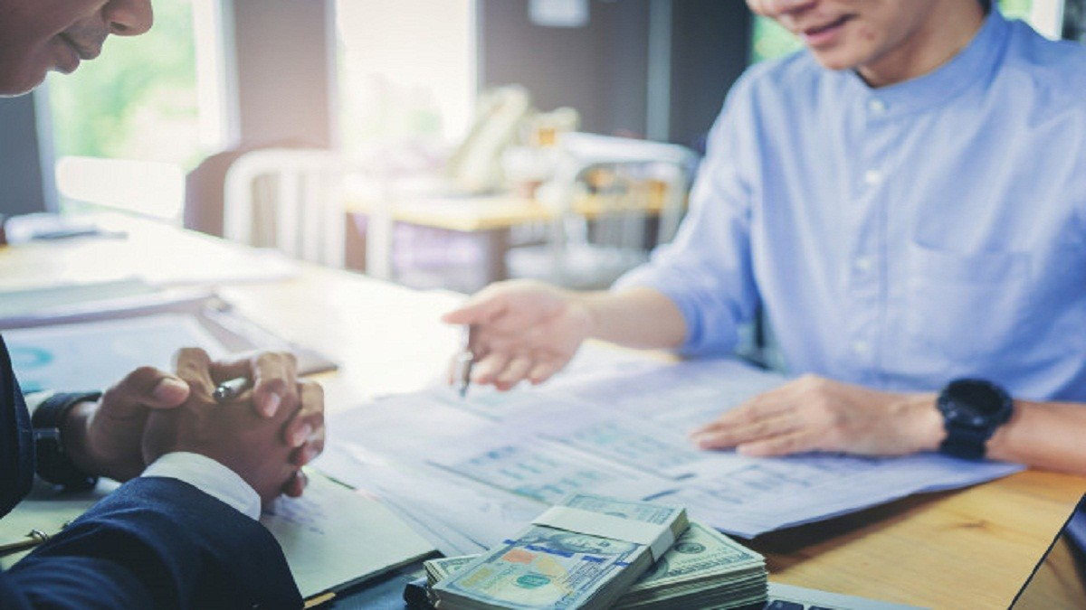 Dukung Pemulihan Ekonomi Bank Sentral Asia Lanjutkan Pelonggaran