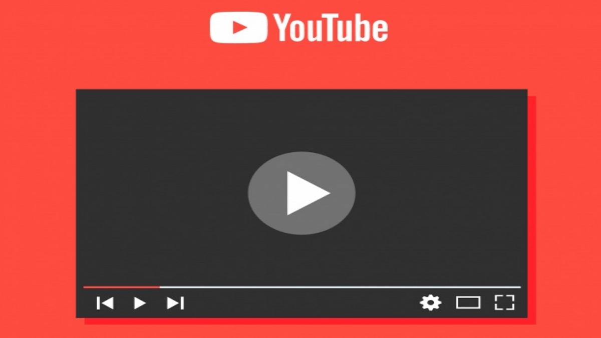 Nikmati Tayangan Berkualitas Video Youtube 4K Di Android