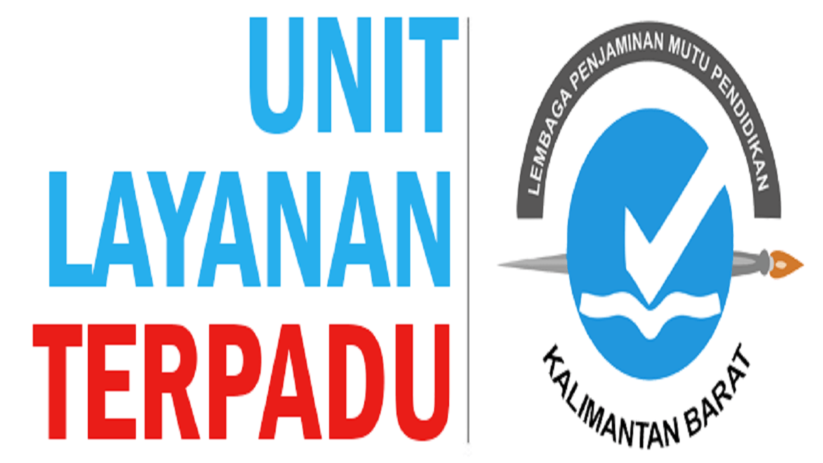 Webinar Sosialisasi Seleksi Akademik dan Administrasi PPG Kalbar