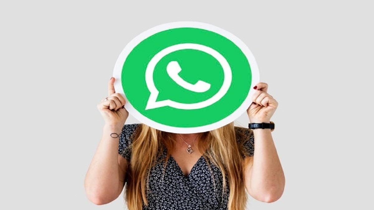 Perhatikan Kembali Kebijakan Baru WhatsApp yang Berlaku Mulai 15 Mei