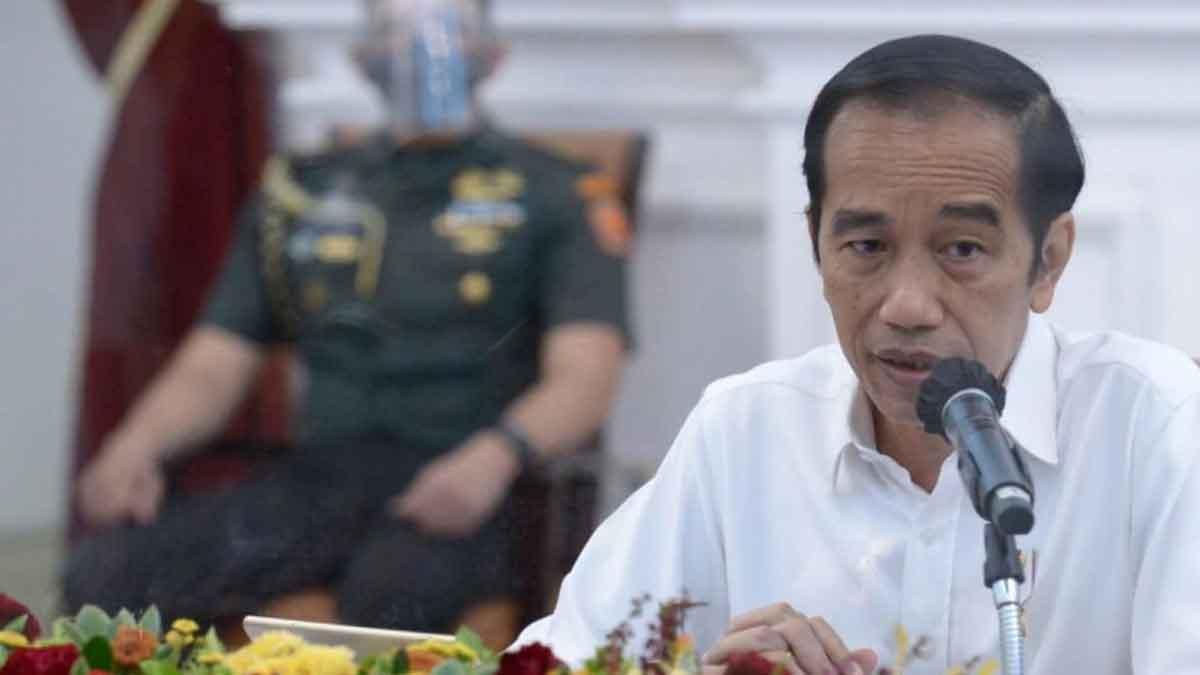 Indonesia Masuk Daftar 35 Negara Paling Rawan Bencana di Dunia
