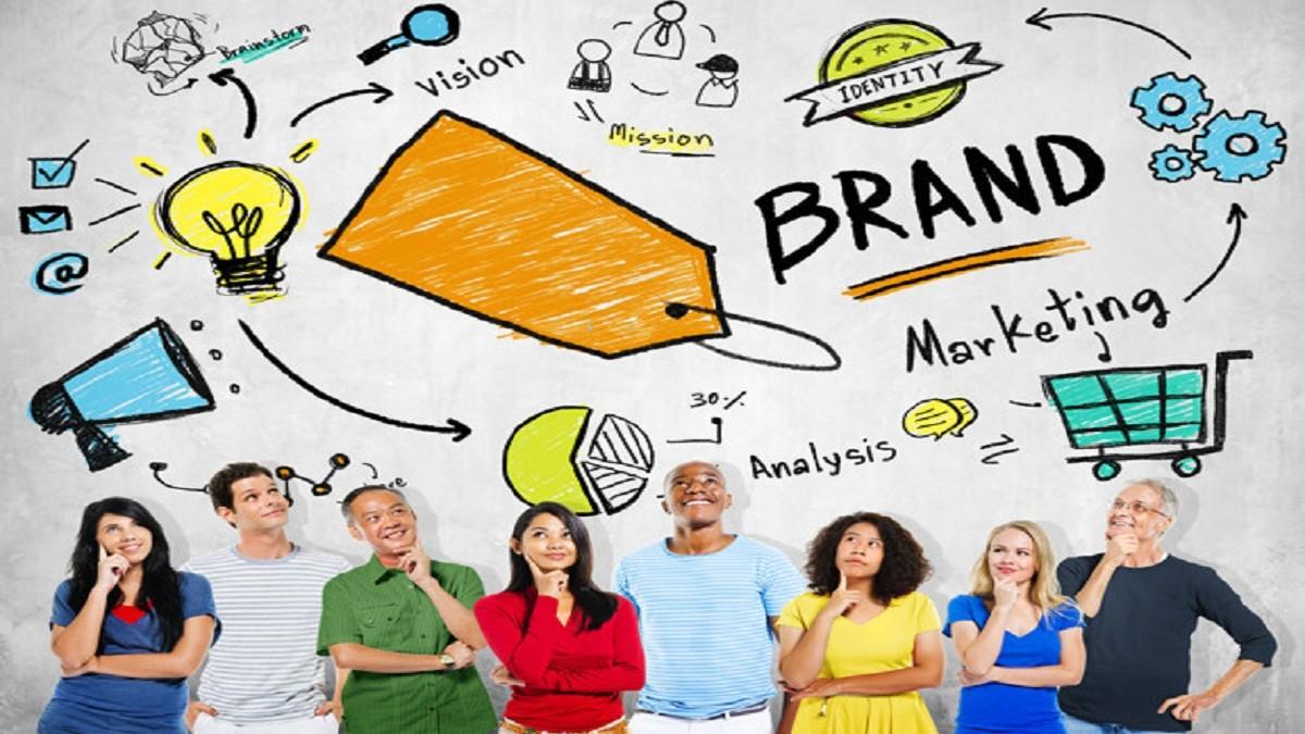 Pentingnya Branding Produk dalam Menjalankan Sebuah Bisnis