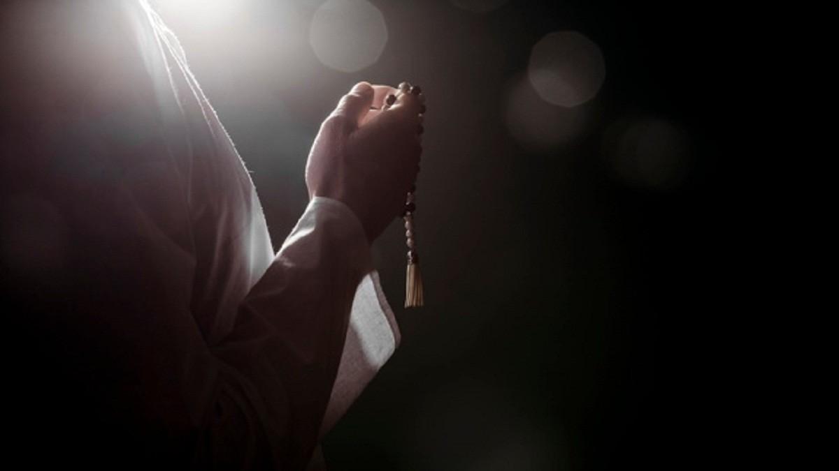 Menjaga dan Memelihara Akal Supaya Tetap menjadi Ibadah